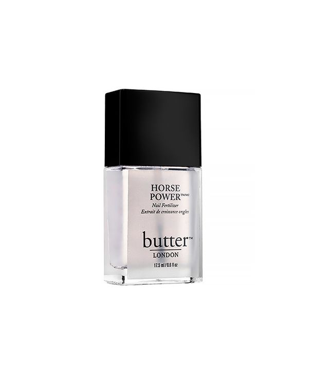 Butter London Horse Power Nail Fertilizer
