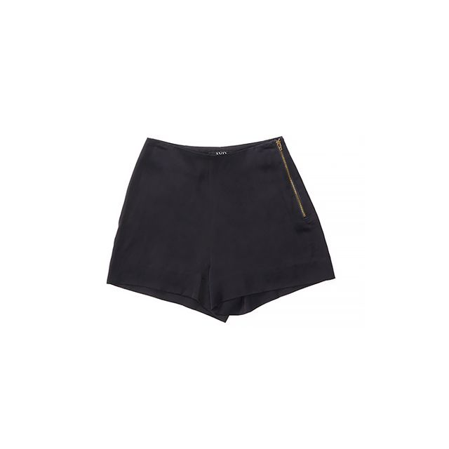 AYR The Clean Short in Deep Marine