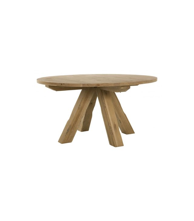 Jayson Home Morro Dining Table