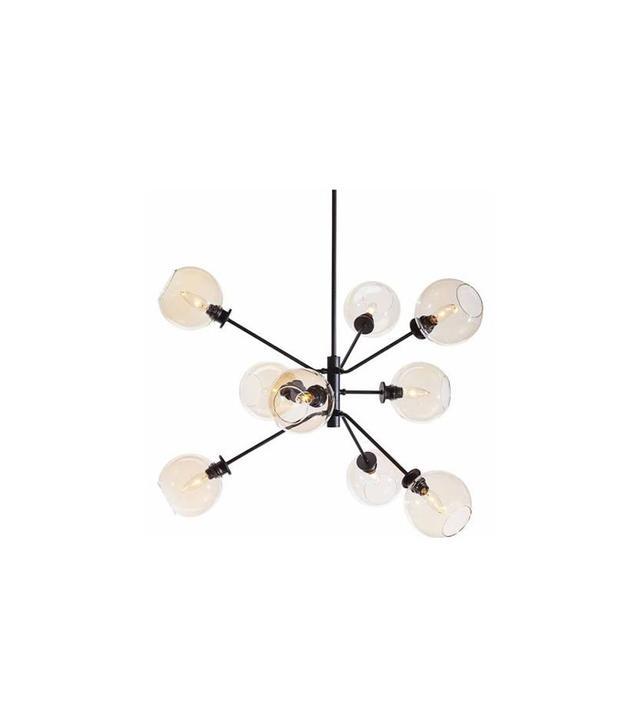 Atom Pendant Lamp