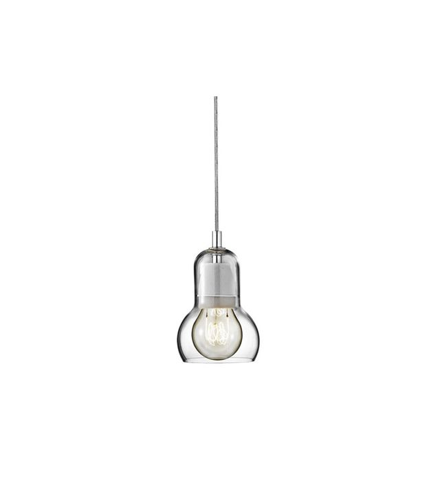 Bulb SR1 Pendant Lamp