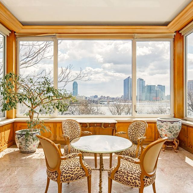 The 5 Most Outrageous Homes for Sale in New York