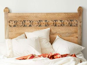 9 Beautiful Headboards for Under $500