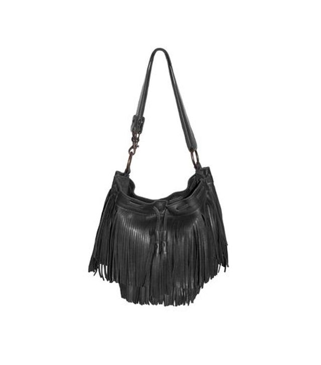 McFadin Topanga Bag