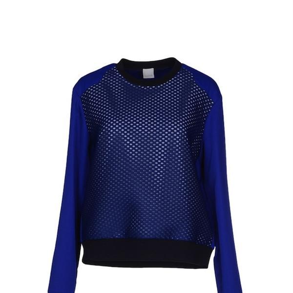 CO|TE Sweatshirt