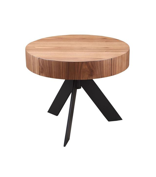 Lulu & Georgia Catalpa Side Table