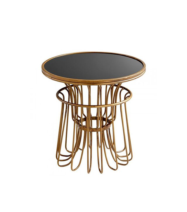 Lulu & Georgia Sensa Side Table