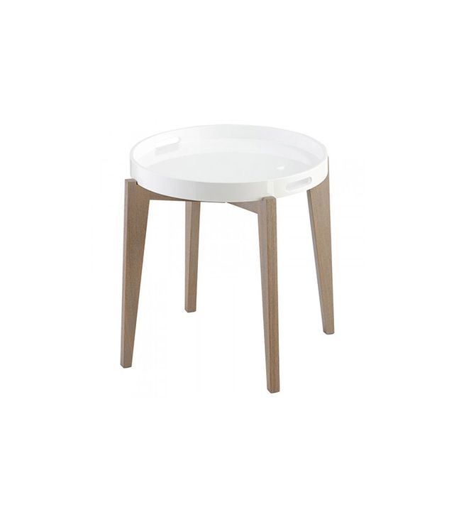 Lulu & Georgia Monica Minimalist Side Table