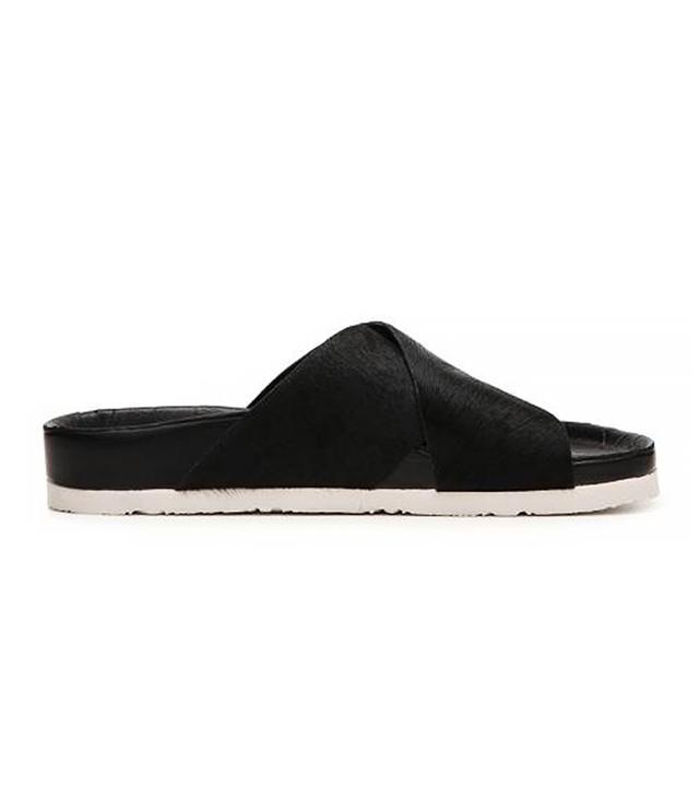 Sam Edelman Adora Flat Sandals