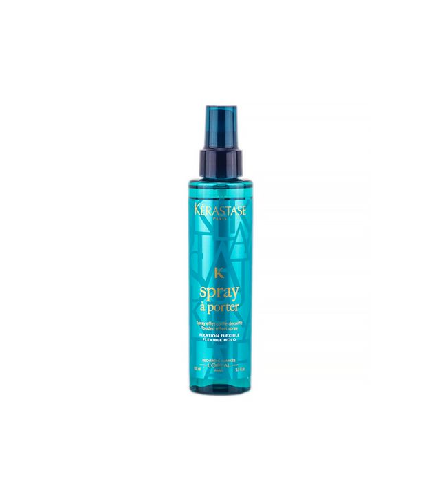 Kérastase K Spray-A-Porter Tousled Effect Spray