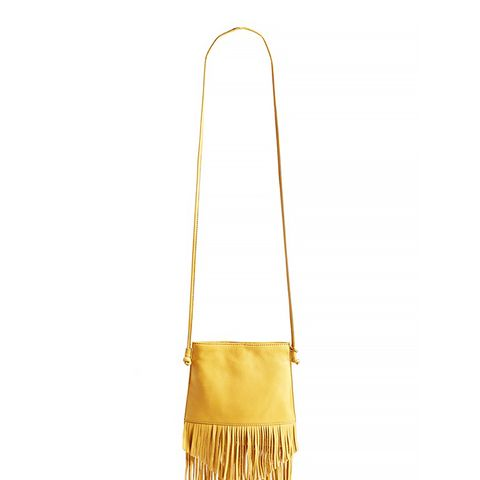 'Meadow' Crossbody Bag