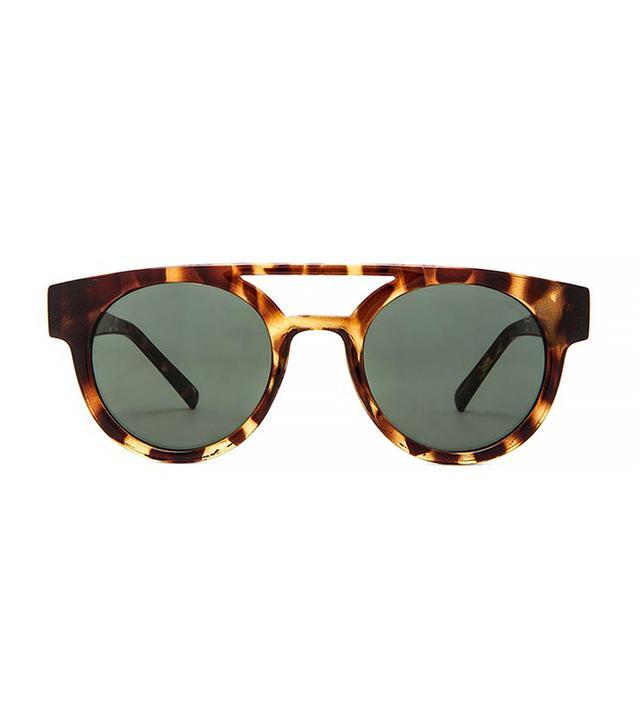 Komono Dreyfus Sunglasses