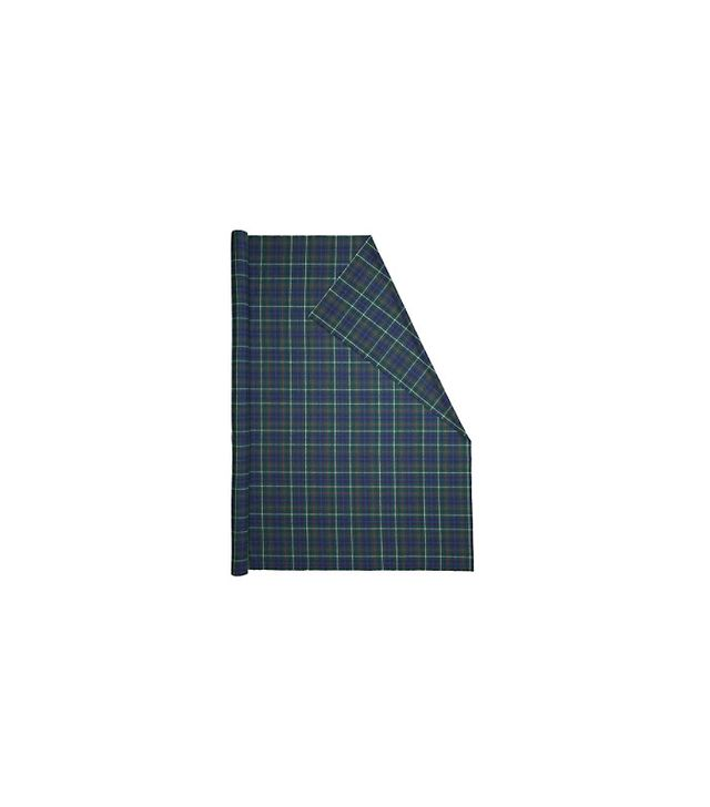 Pendleton Signature Tartan Fabric