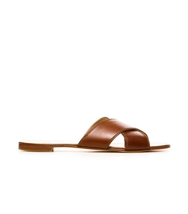 Stuart Weitzman Byway Sandals
