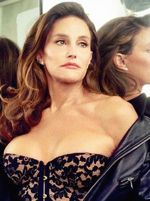 5 Couture Gowns Perfect for Caitlyn Jenner's First Red Carpet