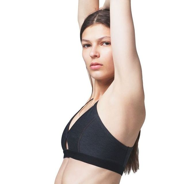 THIS Is the Best Workout Move for Toned Arms