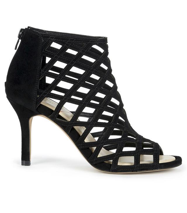Sole Society Portia Heels