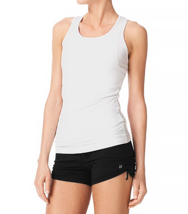 Sweaty Betty Athlete Workout Tank