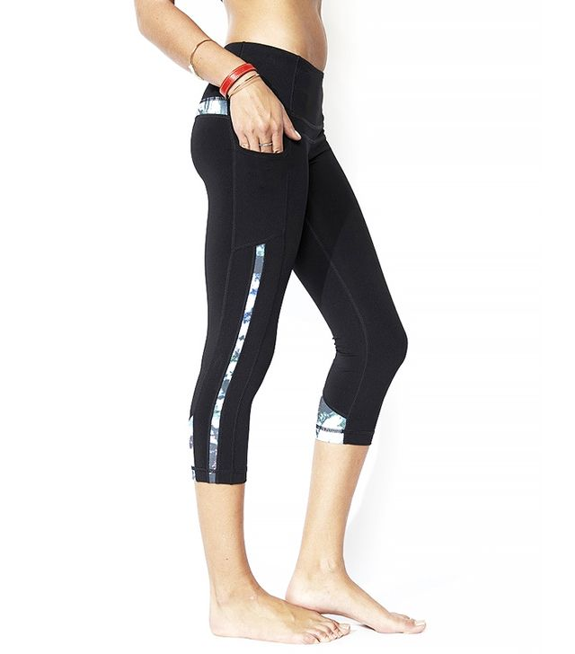 Vimmia Solstice Strength Pant