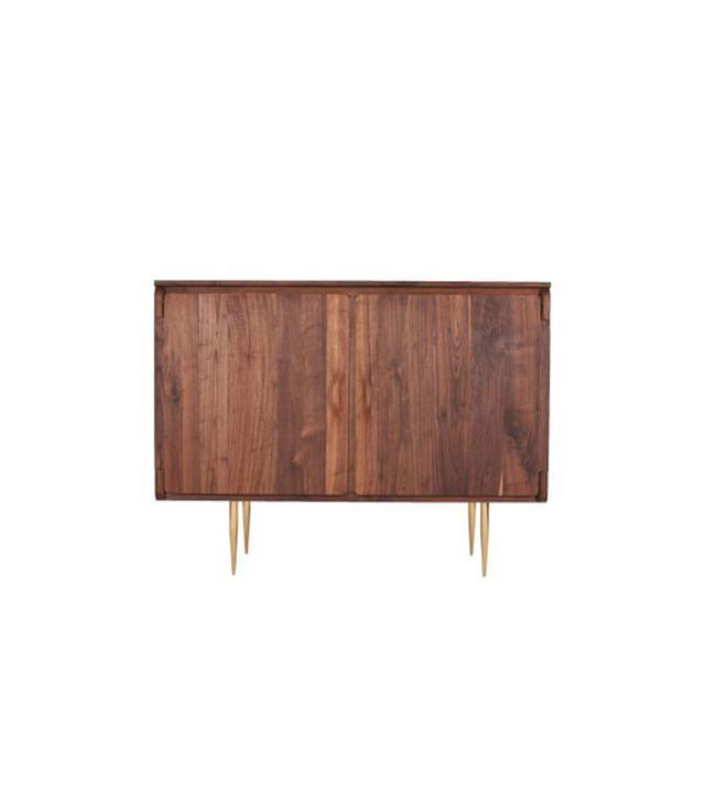 Organic Modernism Carolina Cabinet