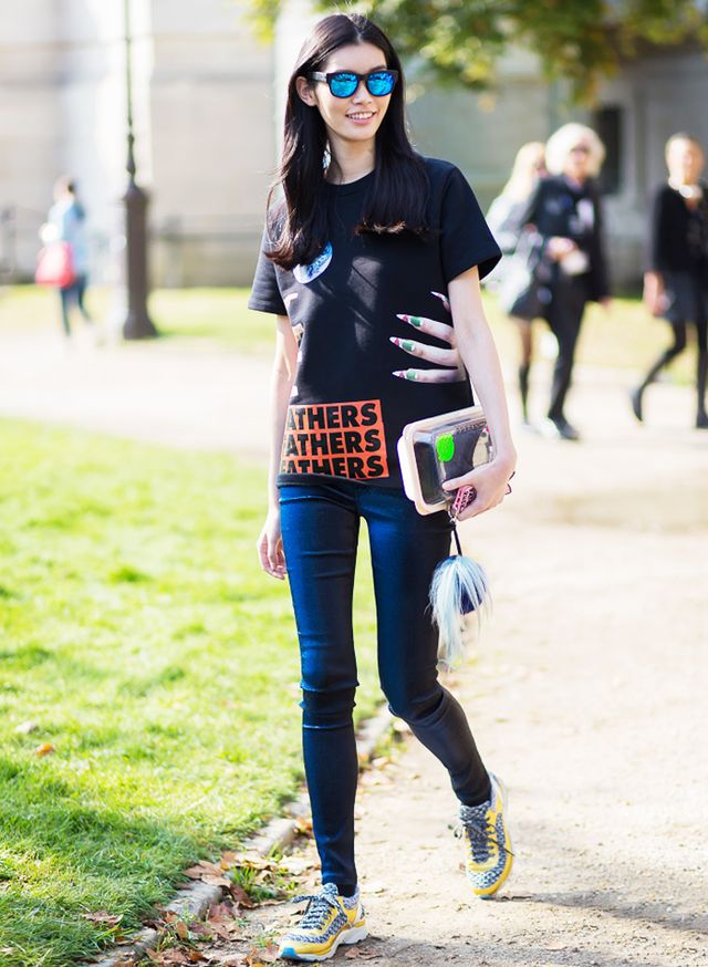 5. Embrace the (Not) Hands-Free Accessories