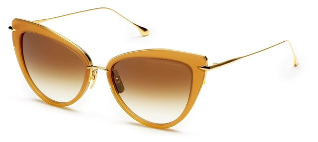 Dita Heartbreaker Sunglasses