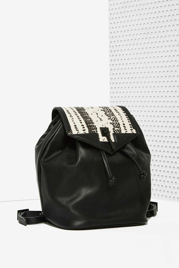 Danielle Nicole Brooklynne Mini Backpack