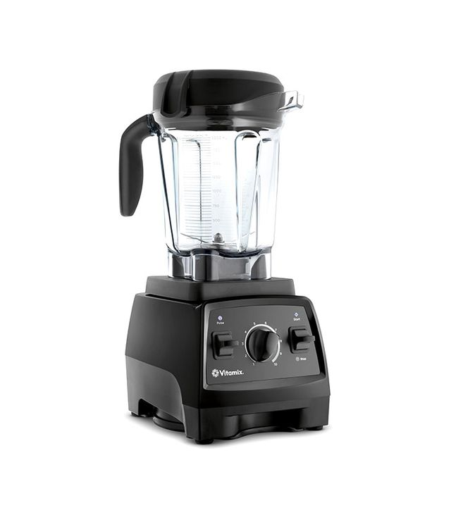 Vitamix G-Series 7500 Blender