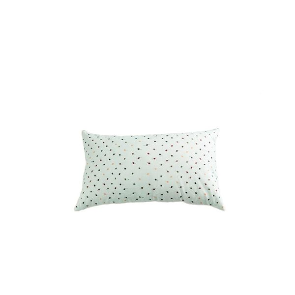 Archive New York for Of a Kind Tactic Dot Pillow