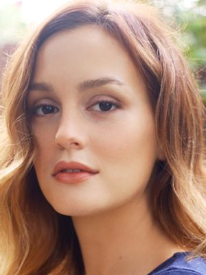 Ever Wanted to Shop Leighton Meester's Closet? Now You Can
