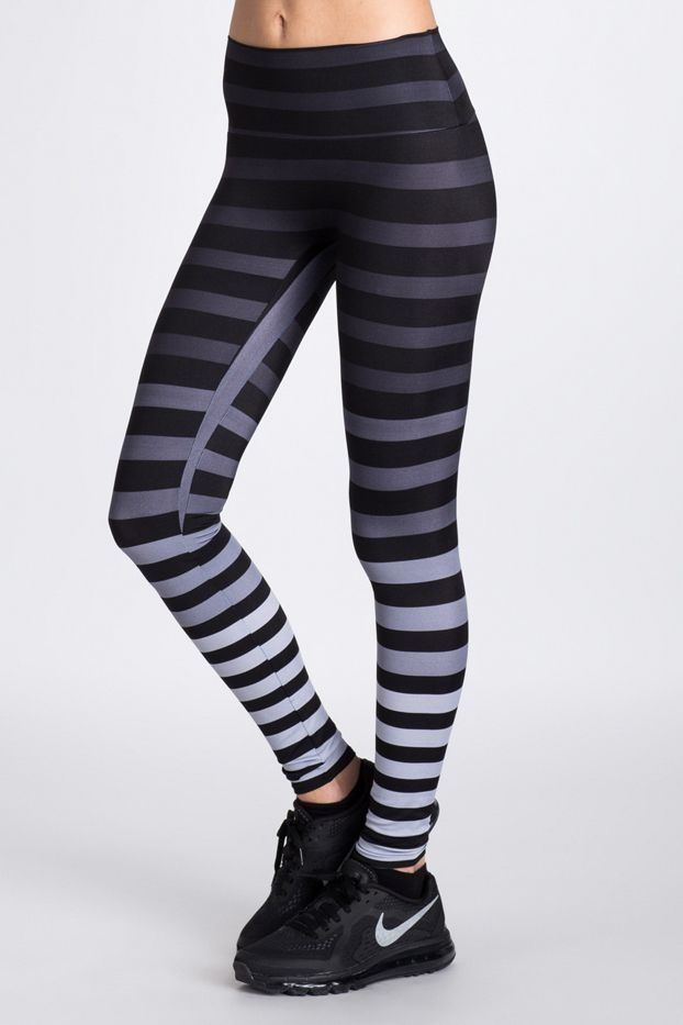 K-Deer Haute Legz Leggings