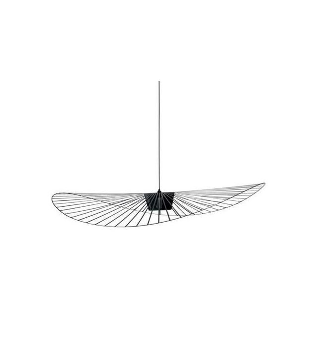 Chairish Vertigo Pendant Light