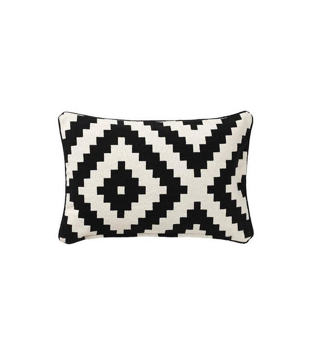 IKEA Lappljung Ruta Cushion