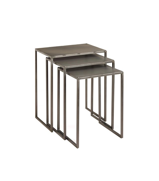 Cost Plus World Market Ashton Nesting Tables