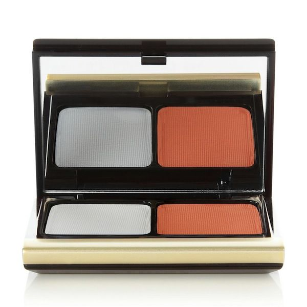Kevyn Aucoin The Eye Shadow Duo in No. 212