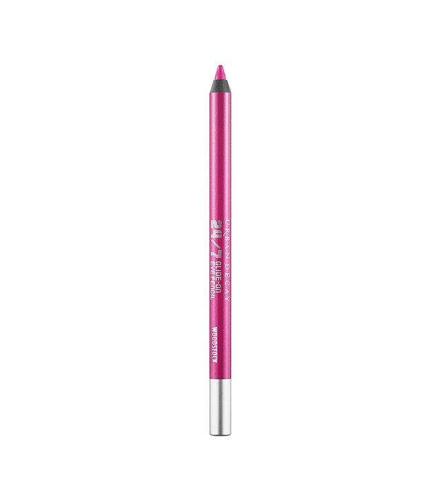 Urban Decay 24/7 Glide-On Eye Pencil in Woodstock