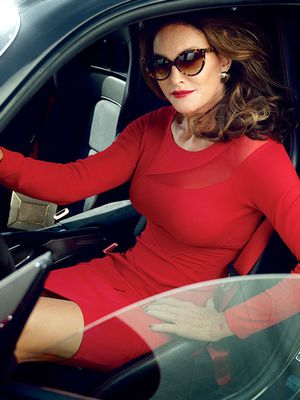Guess Whose Stylist Caitlyn Jenner Will Be Using for the ESPYs