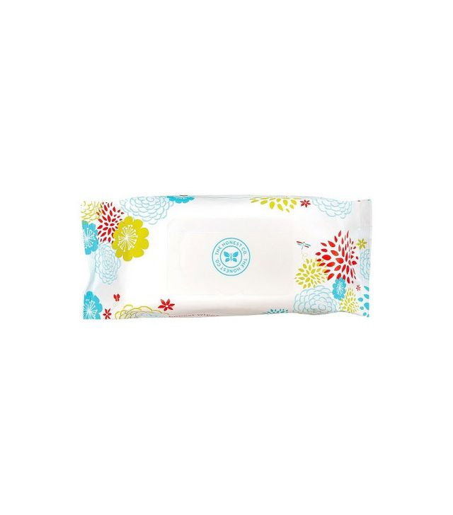 Honest Company 2 Pack Baby Wipes