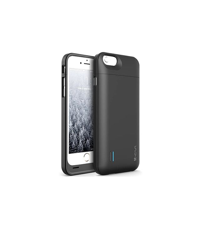 Vena iPhone Battery Case