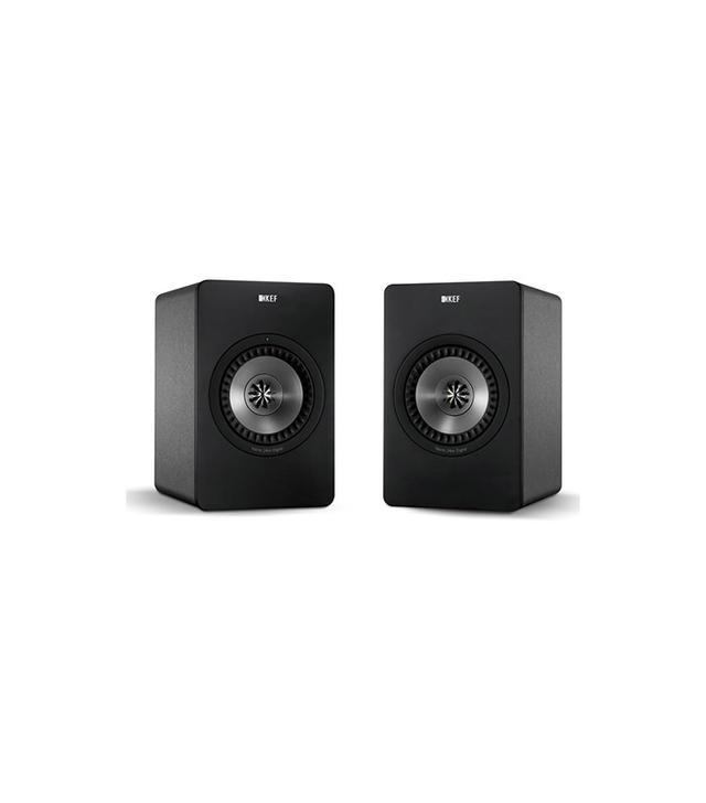 KEF Digital Hi-Fi Speaker System