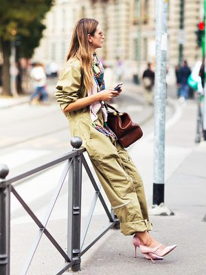 7 New Trends to Try (Before Everyone Else Does)