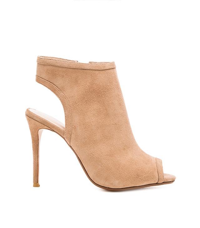 Raye Brooke Heels