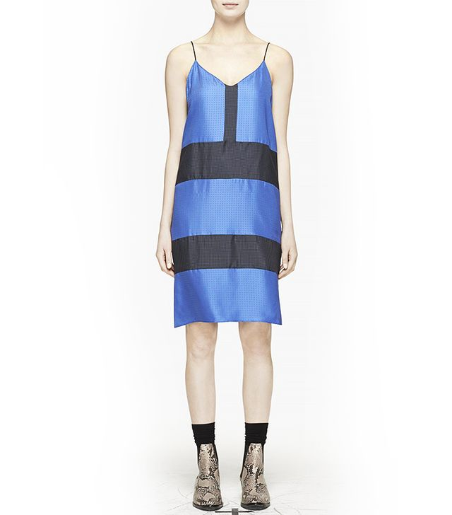 Rag & Bone Harris Dress