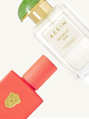 10 Cool-Girl Scents to Try This Summer