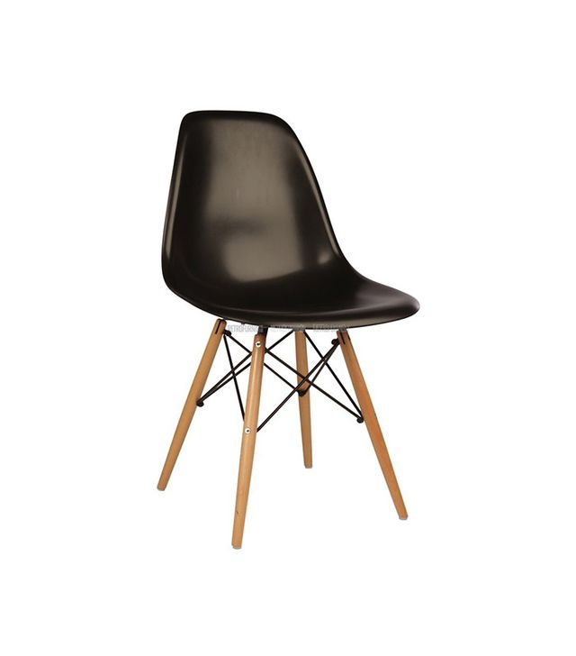 Retro Furnish DSW-Style Chair