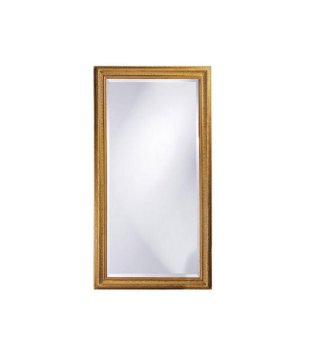 Hayneedle Howard Elliott Nancy Oversized Mirror