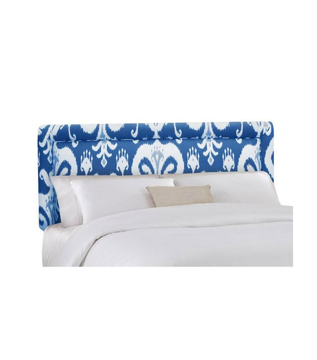 One Kings Lane Collins Upholstered Headboard