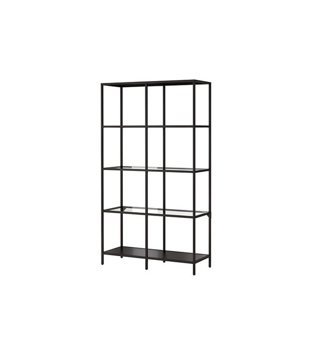 IKEA Vittsjö Shelves