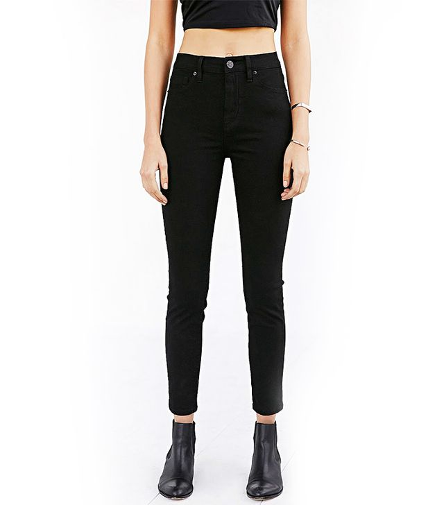 BDG Twig Grazer High-Rise Jeans