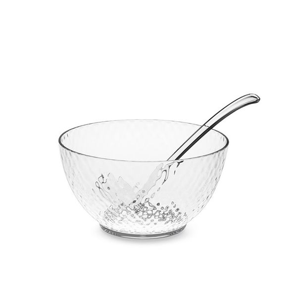 Williams-Sonoma Valencia Punch Serve Bowl